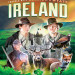 Travels with Gannon and Wyatt: Ireland (# 5)