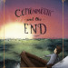 Cottonmouth and the End (# 3)