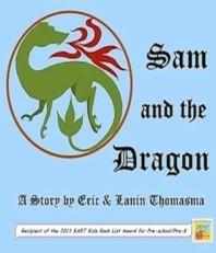 Sam and the Dragon