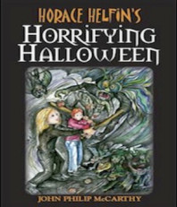 Horace Helfin's Horrifying Halloween