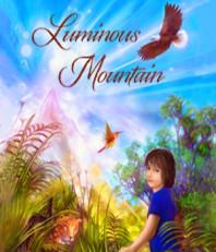 Luminous Mountain